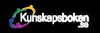 Kunskapsboken.se, en av Primaform Produktions nöjda kunder