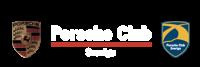 Porsche Club Sverige, en av Primaforms nöjda kunder